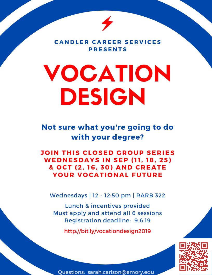 Vocation Design, png flyer, 2019.png