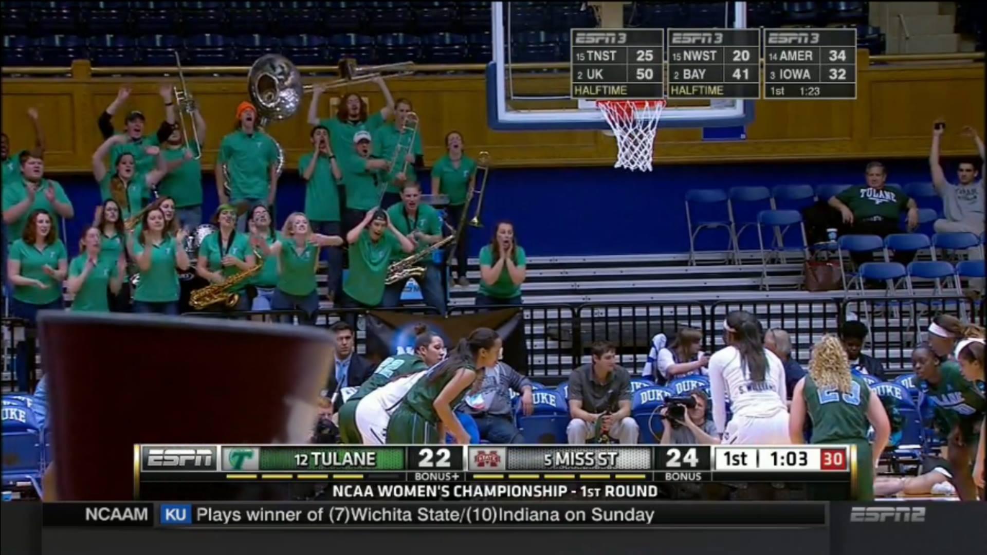 NCAApic1.jpg