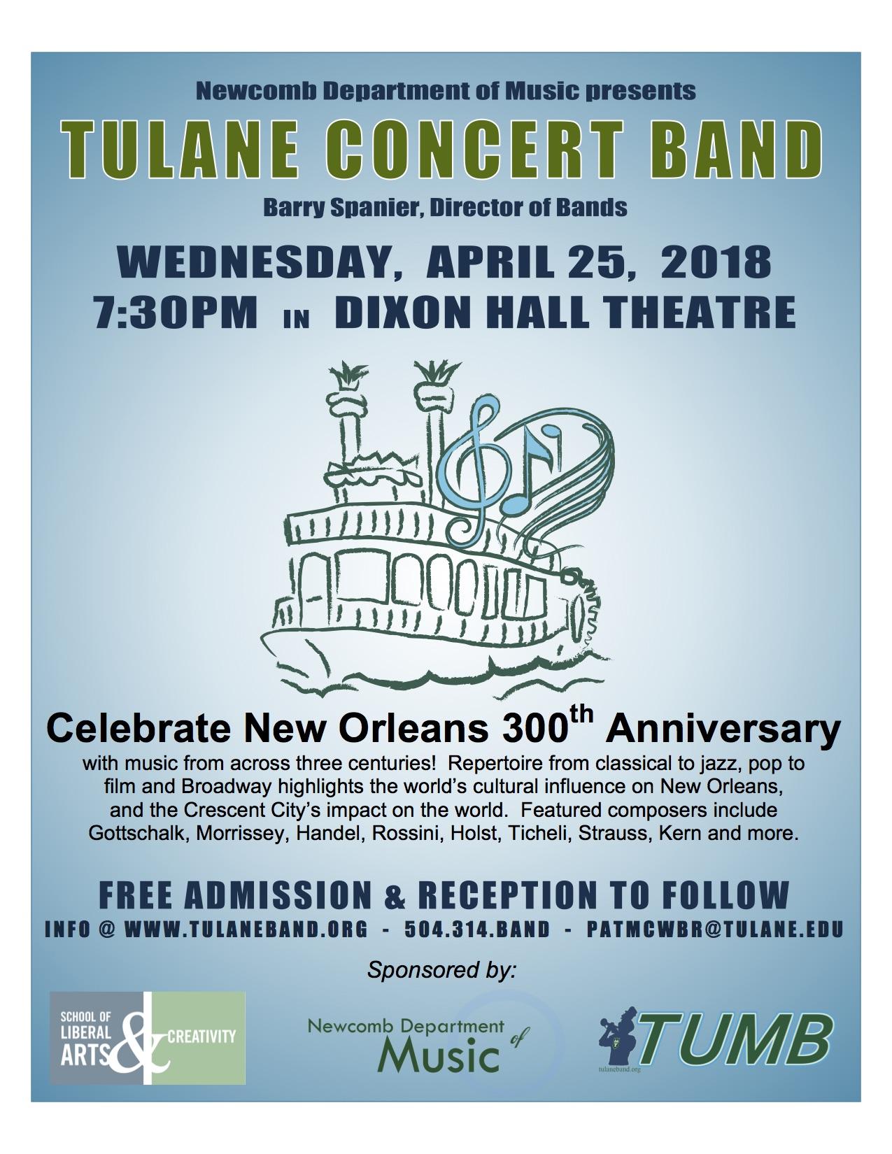 TCB spring concert 2018 poster.jpg