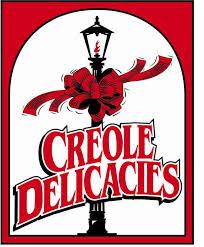 Creole Delicacies