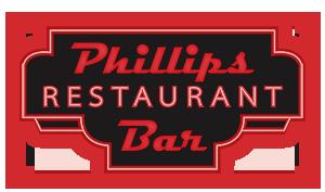 Phillip's Restaurant and Bar