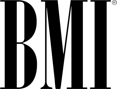 bmi-logo-psd-457944.png
