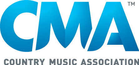 Country_Music_Association_logo.png