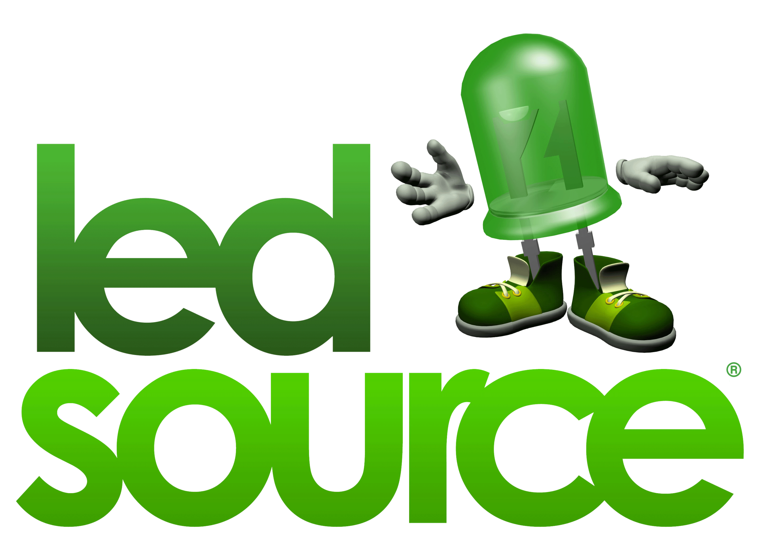 led-source-transparent-logo-final.png