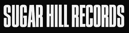 sugar hill records.jpeg
