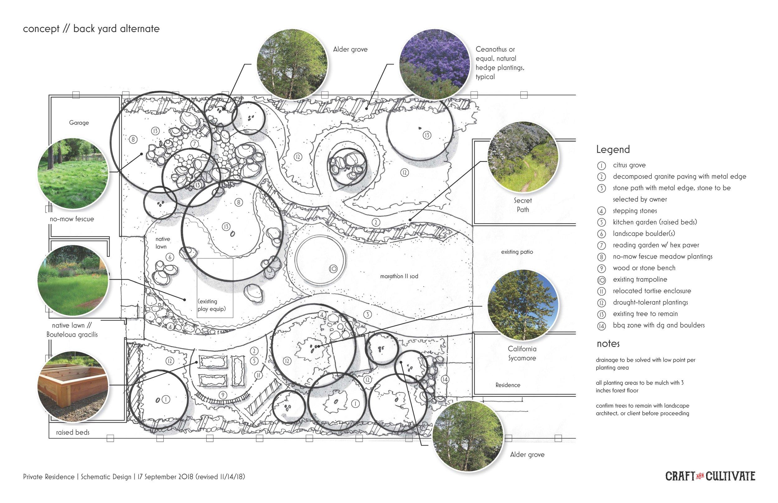 20181114_Landscape_Schematic_Sketch.jpg