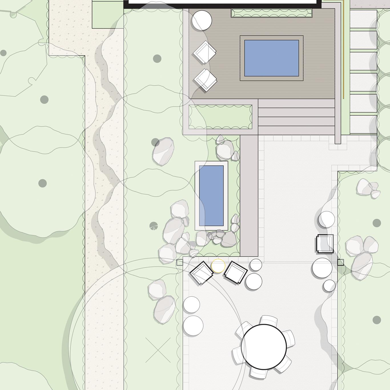 WC_enlargement.jpg