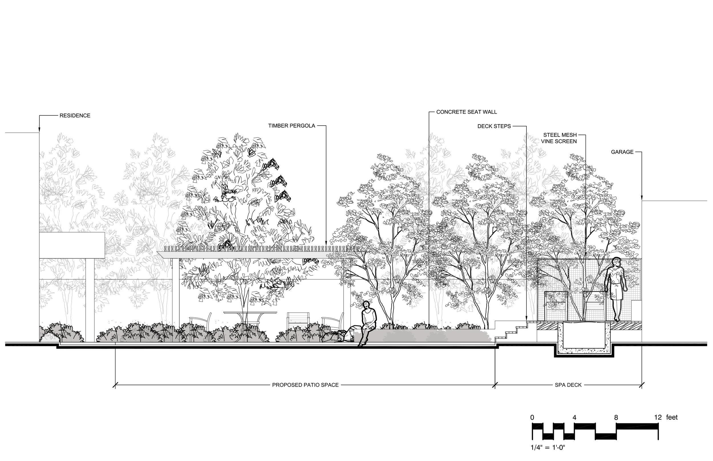 Landscape-Elevations-WEST-ELEVATION-(1).jpg