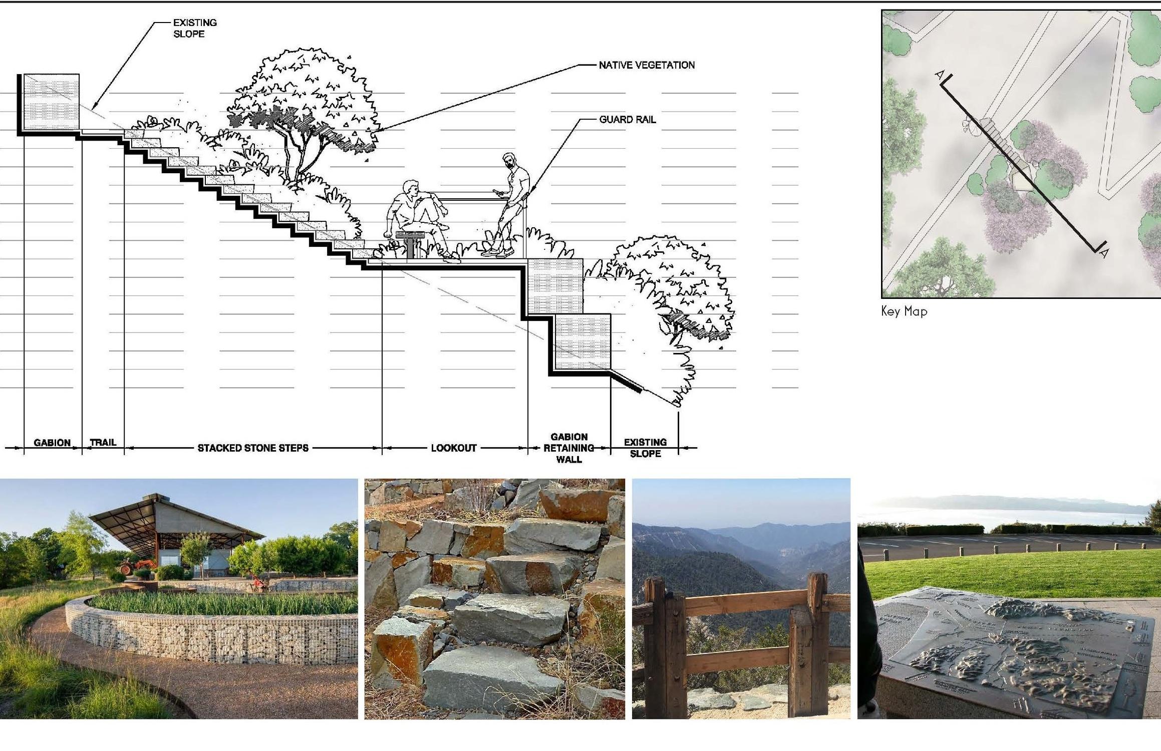 20181203_El+Prieto_Preliminary+Concept_Page_09.jpg