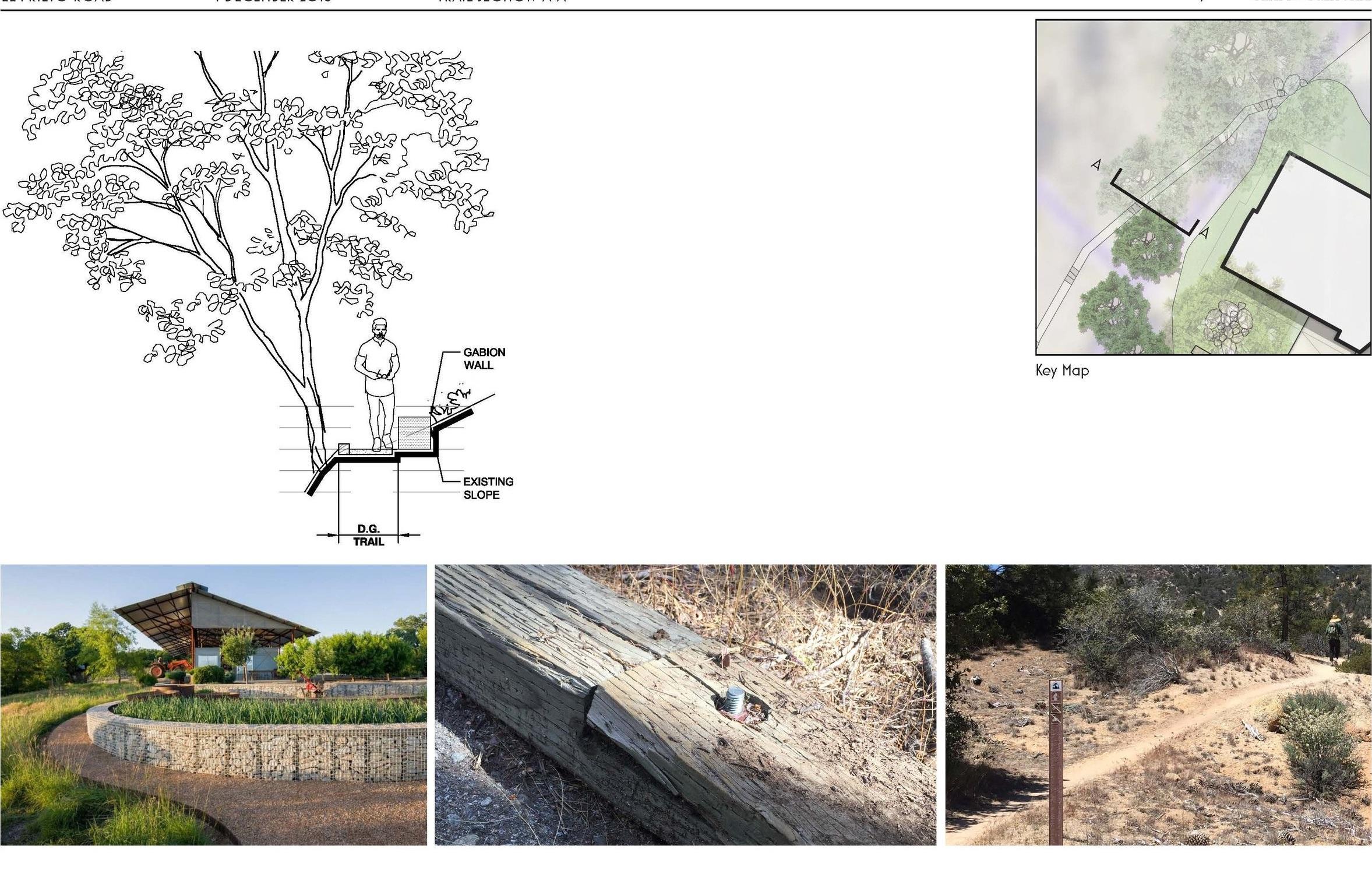 20181203_El+Prieto_Preliminary+Concept_Page_07.jpg