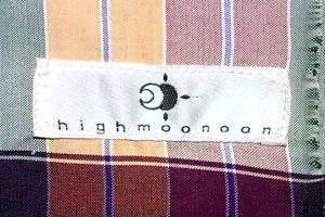 hand woven cotton cloth (top image).jpg