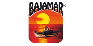 ExclusiveBrand-Bajamar.png