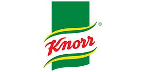 OtherLogo-Knorr.png
