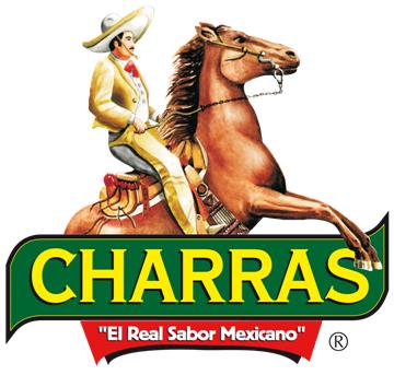 Charras-logo-sept2017.png