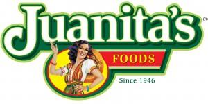 Juanitas-300x150.jpg