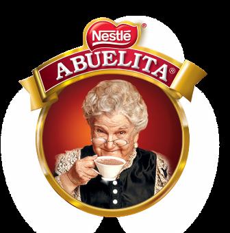Abuelita.png