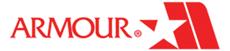 armourlard-logo.png