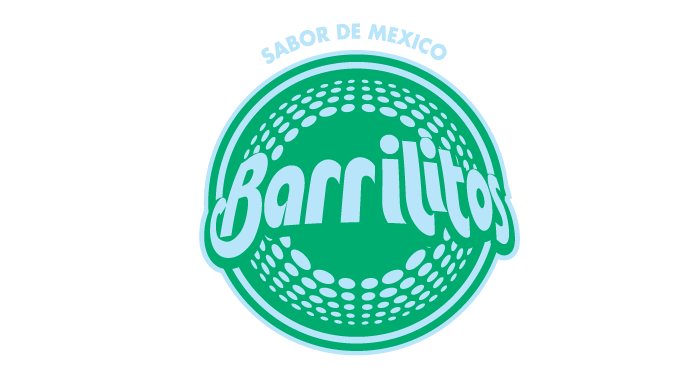 BL_Barrilitos.png