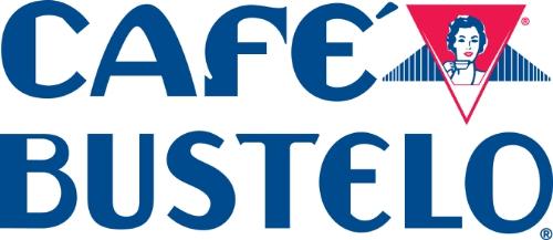 cafe-bustelo---Logo.jpg