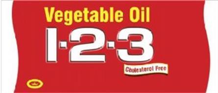 vegetable-oil-123-cholesterol-free-77772204.jpg