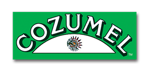 ExclusiveBrand-Cozumel.png