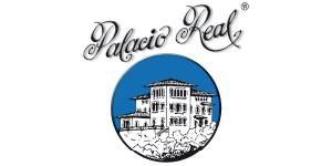 ExclusiveBrand-PalacioReal.png