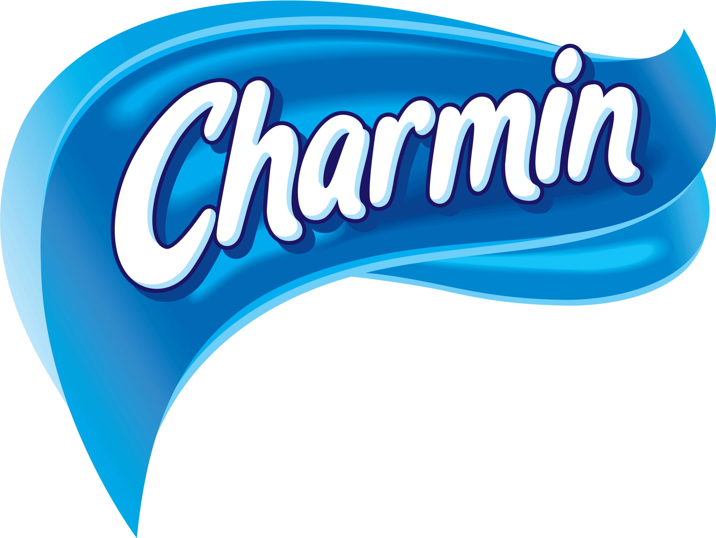 Charmin_logo.png