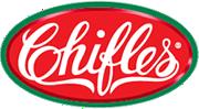 chifles-logo.png