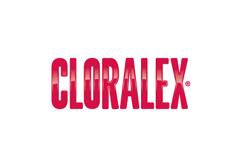 cloralex.png