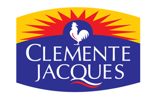 clemente_jacques.jpg