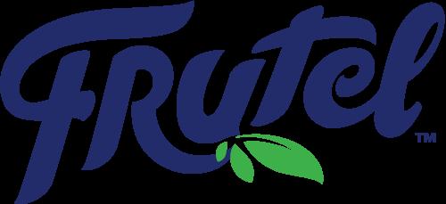 Frutel-Logo-Sept2016.png