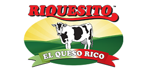 ExclusiveBrand-Riquesito.png