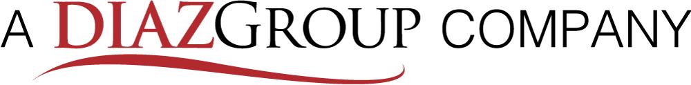 DiazGroup-Logo.png