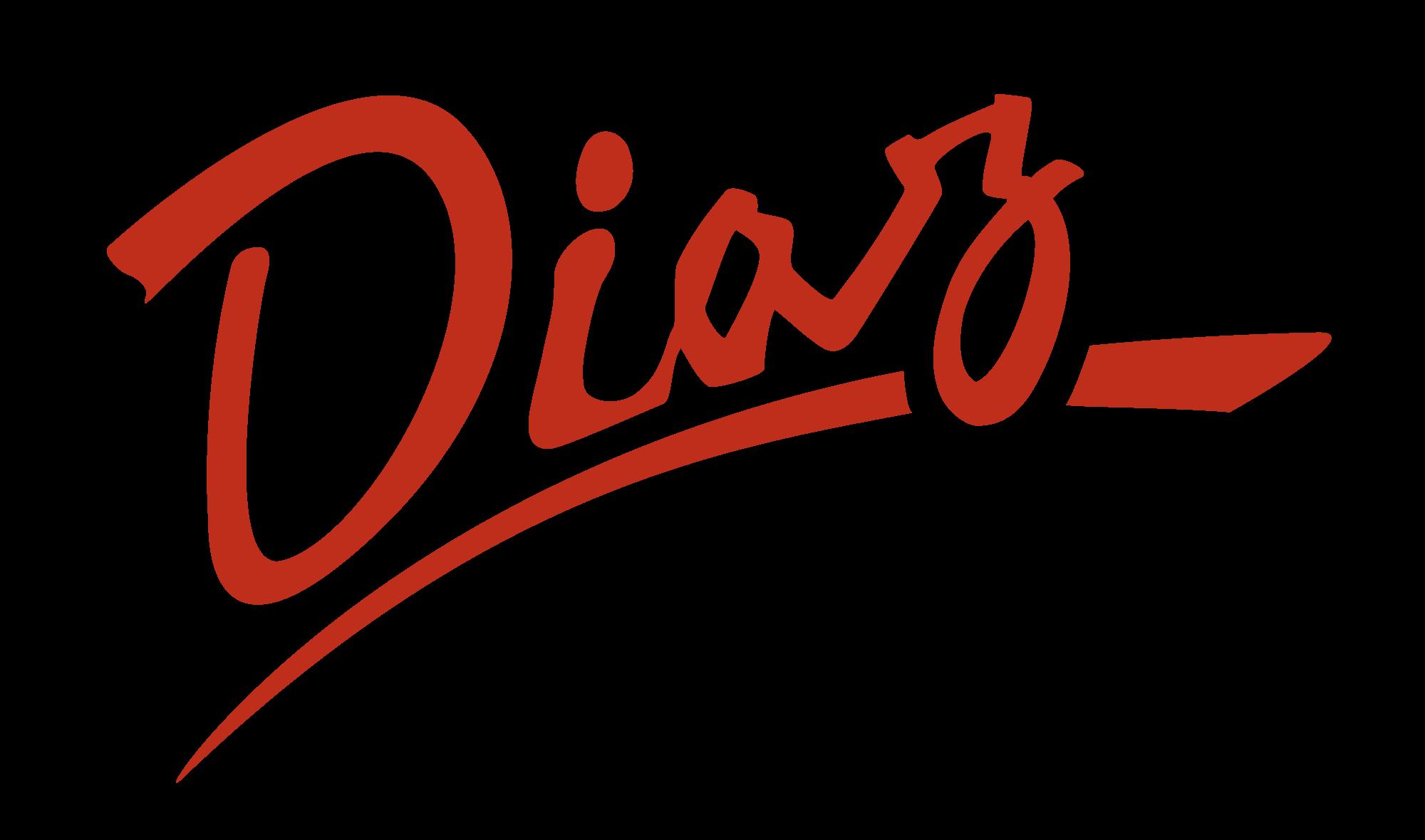 DiazFoods-RedBlack-Logo.png