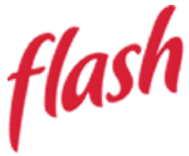 flash-logo-diaz-foods.png