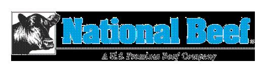 national-beef-logo-diaz-foods.png