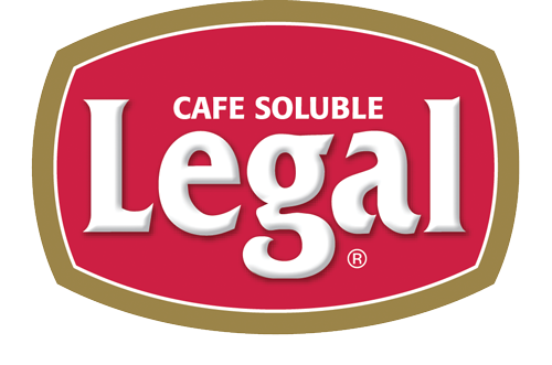 cafe-legal-logo-diaz-foods.png