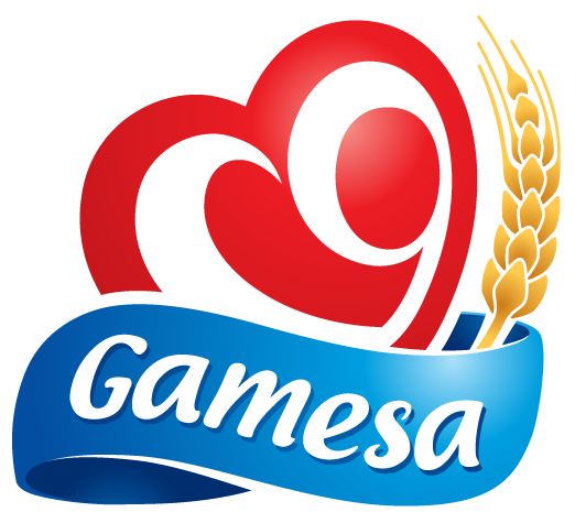 gamesa-logo-diaz-foods.png