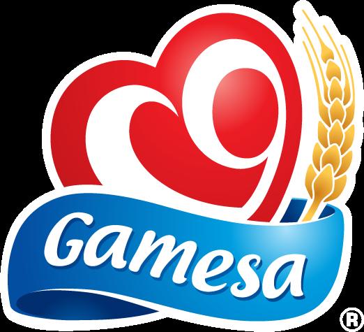 gamesa-logo-diaz-foods.png