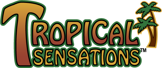 tropical-sensations-logo-diaz-foods.png