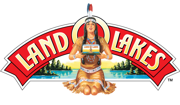 land-o-lakes-logo-diaz-foods.png