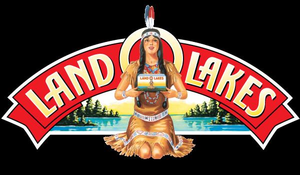 land-o-lakes-logo-diaz-foods.png