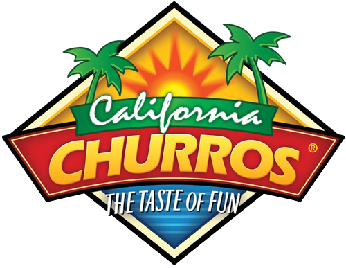 california-churros-logo-diaz-foods.png