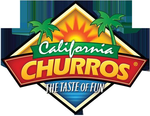 california-churros-logo-diaz-foods.png