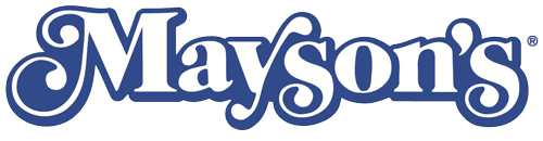 maysons-logo-diaz-foods.png