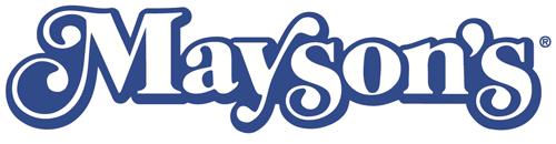 maysons-logo-diaz-foods.png