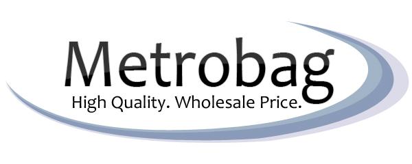 metro-bag-logo-diaz-foods.png