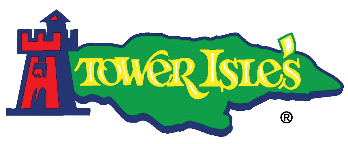 tower-isles-logo-diaz-foods.png