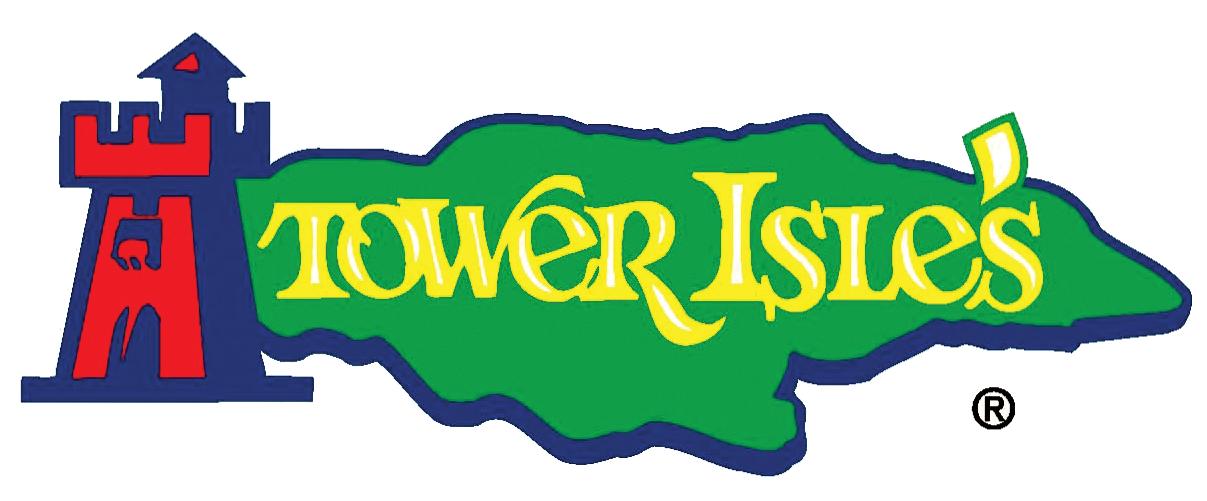tower-isles-logo-diaz-foods.png
