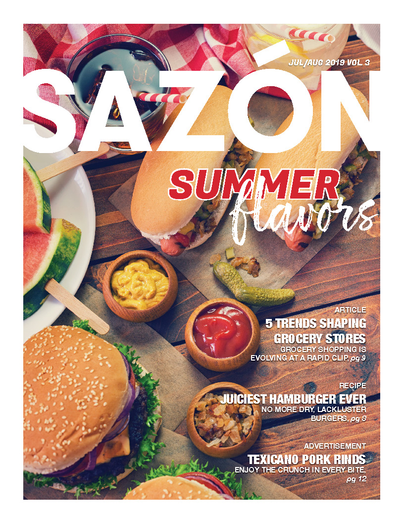 Sazon-JulAug-2019-Vol3-Cover.jpg